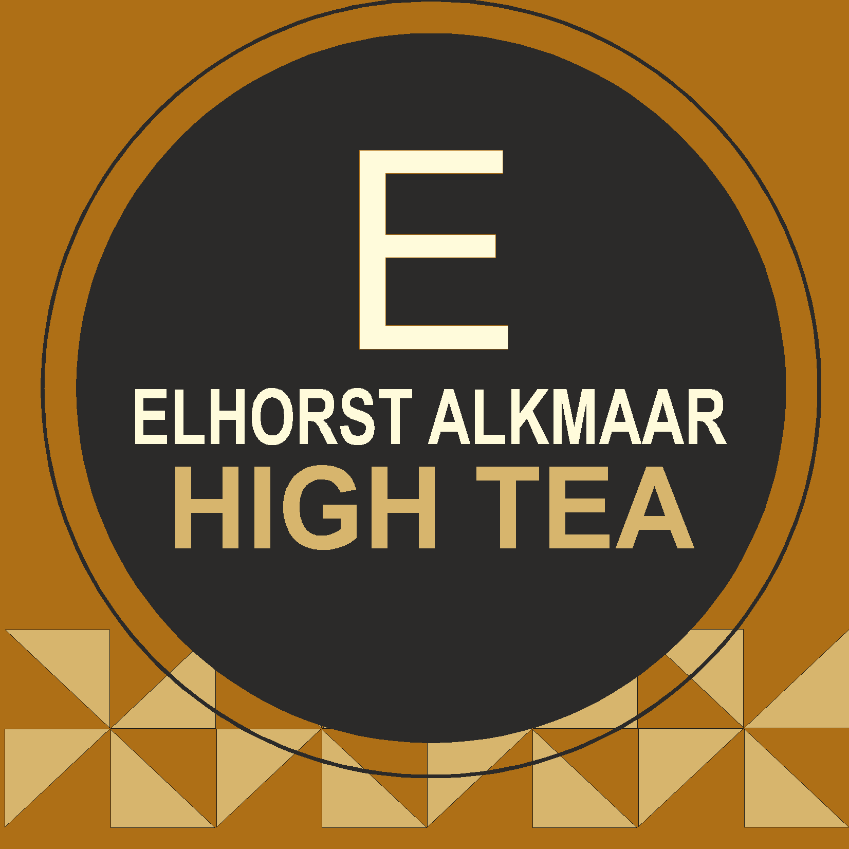 hightea-elhorst-alkmaar