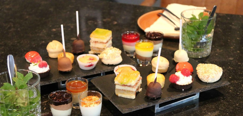 High-Tea-Glutenarm-Elhorst-Alkmaar